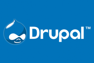 theming modules for Drupal 8