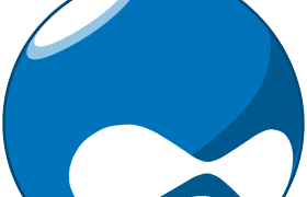 Need your Drupal website updated?
